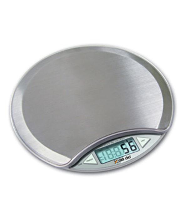 Digital Kitchen/Food Scales by Club Chef