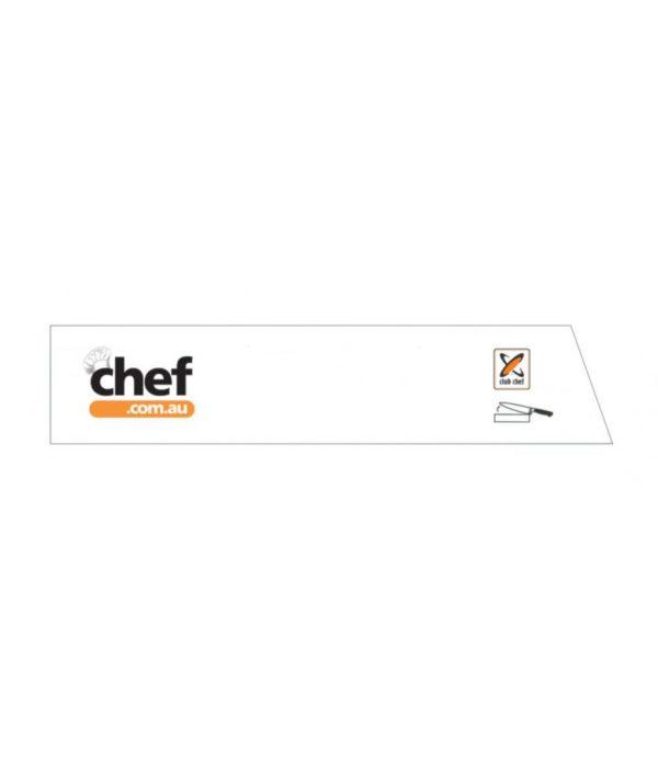Shun Paring Knife 8.5cm Knife Brands 4