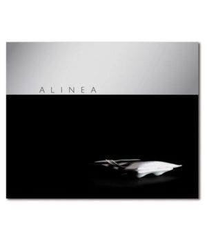 Alinea (Hardcover) by Grant Achatz