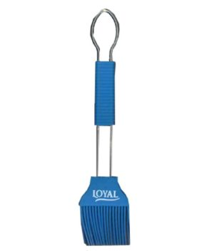 Silicone Pastry Brush - Loyal