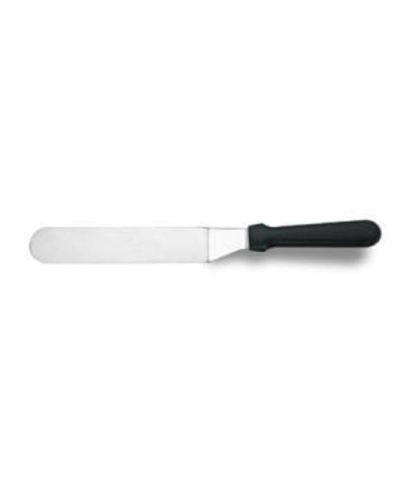 Spatula- Cranked 10cm by Club Chef