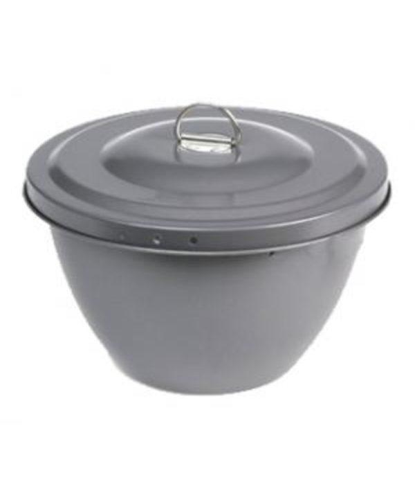 Non-stick Pudding Steamer 2.8L