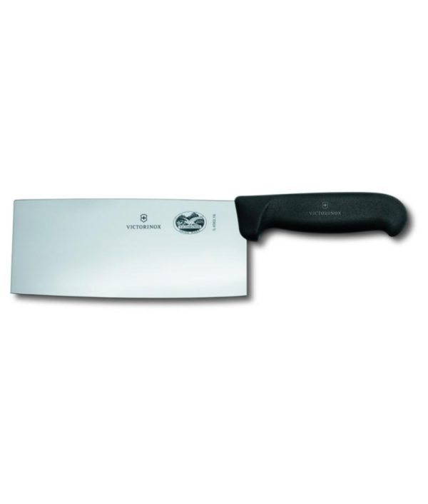 Chinese Chopper 18cm by Victorinox