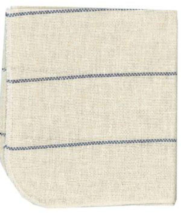 Dorset Cloth 45cm x 45cm