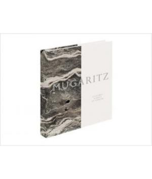 Mugaritz - A Natural Science Of Cooking by Andoni Luis Aduriz