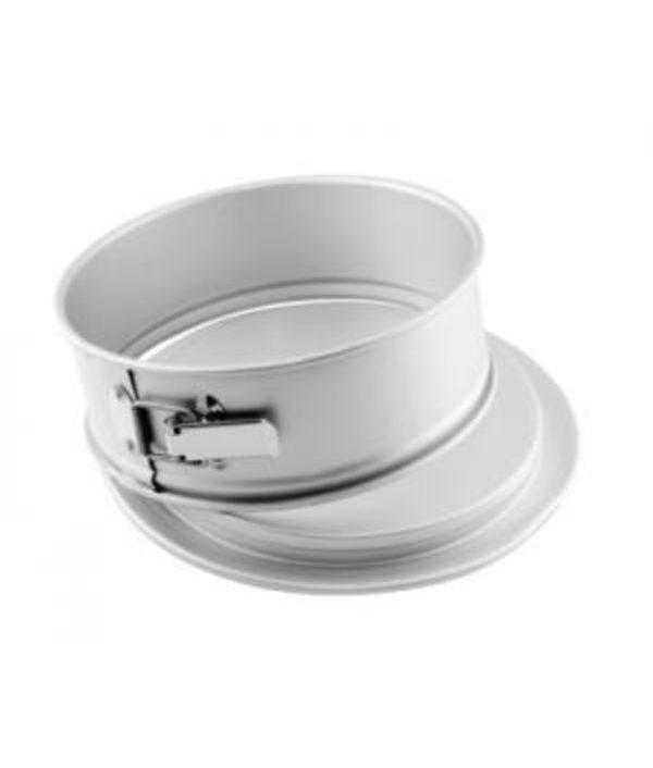 Round Springform Cake Tin by Mondo Pro 30x7.5cm
