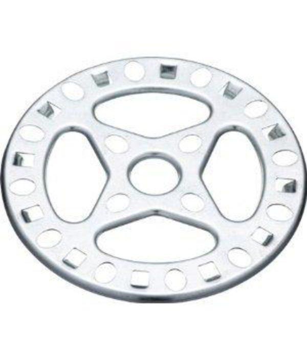 Gas Ring Reducer 12.5cm by Kitchen Craft