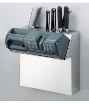 Sharpener Shelf for Nirey Sharpeners