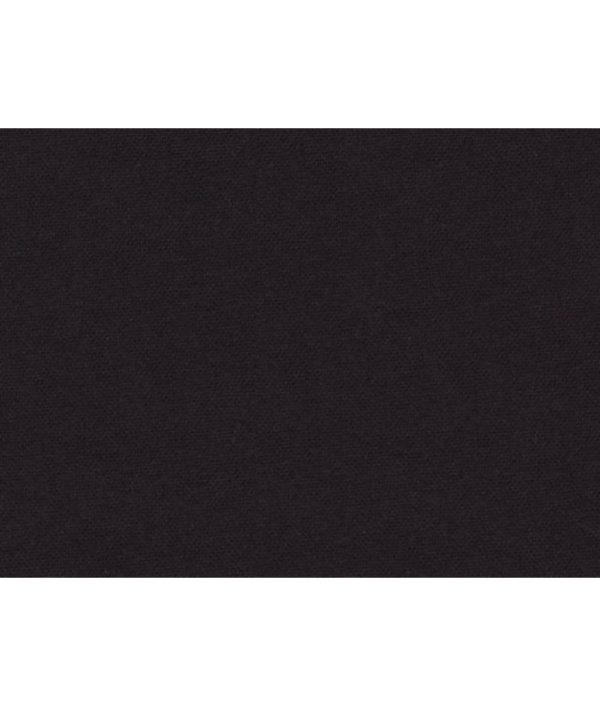 Napkin - Black 50x50cm
