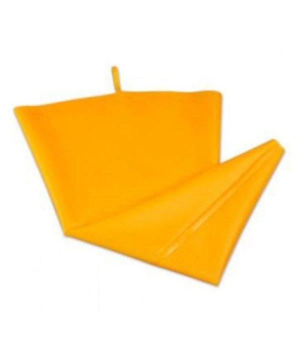 TPU Piping Bag 45cm – Loyal Piping Bags & Nozzles 4