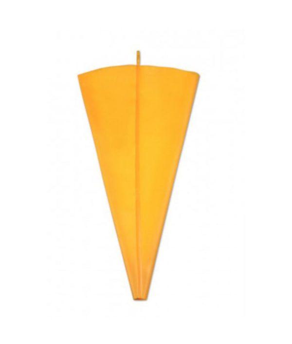 TPU Piping Bag 45cm - Loyal