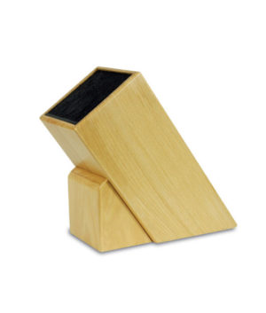 iBlock Knife Block