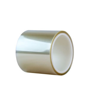 Acetate Strip- 60mm x 5m