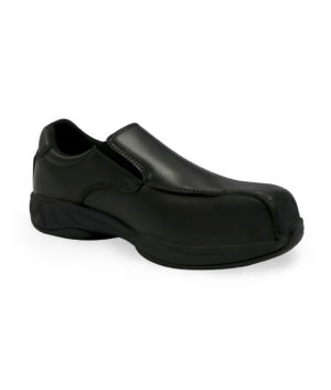 Mascot Safety Shoes by Cougar