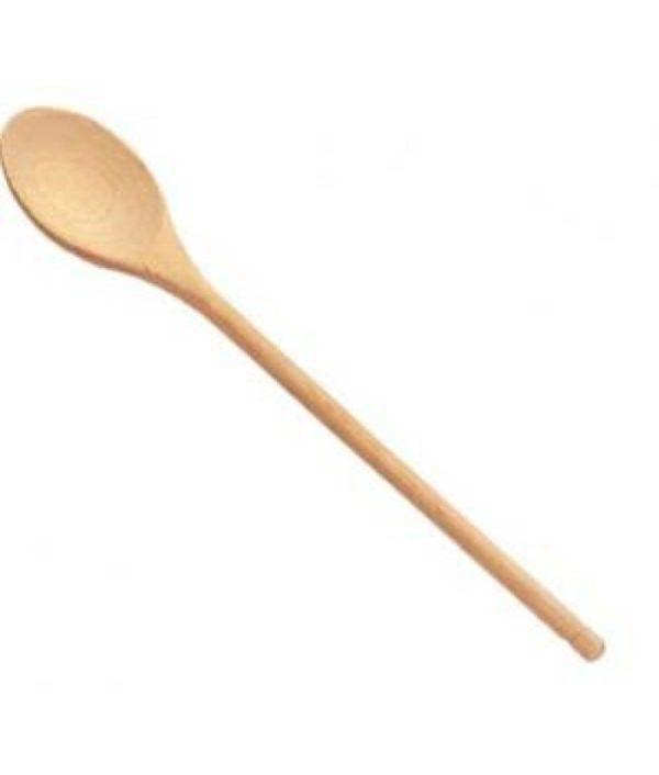 Wooden Spoon 30cm