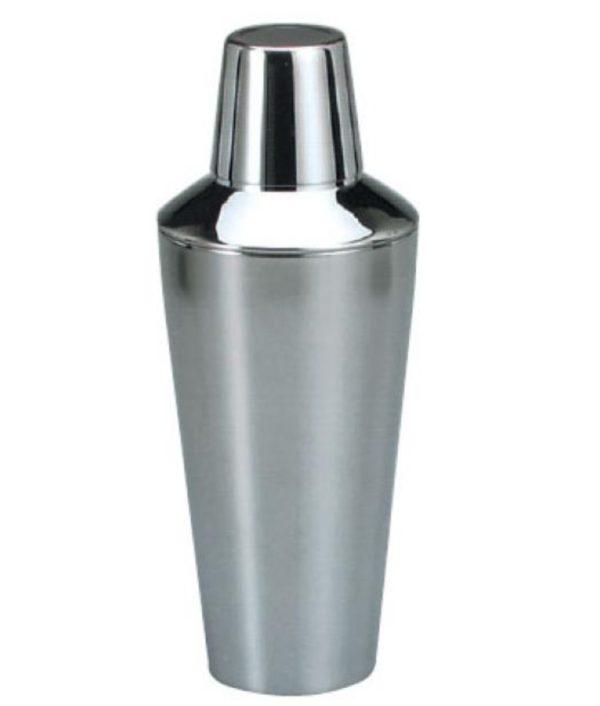 Cocktail Shaker 750ml