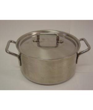 Sitram Boiler Medium 18cm - 2.3litre
