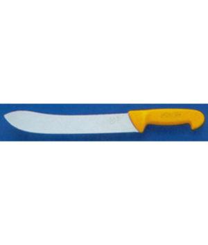 Swibo Butcher Knife 25cm