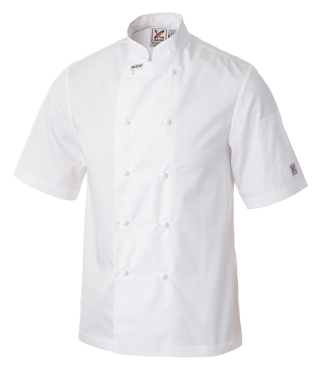 Western Sydney Kingswood Bakery Student Uniform Kit