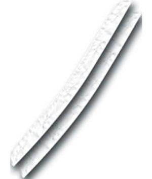 Strips - 1 Pair