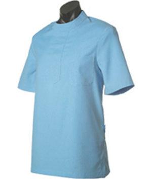 Men's Dental Jacket - Plain Colours