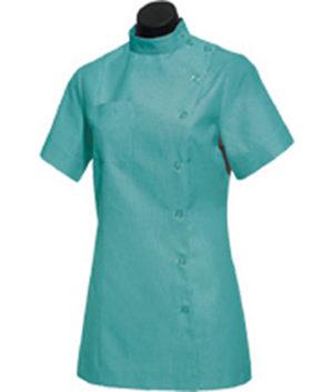 Ladies Dental Jacket - Plain Colours