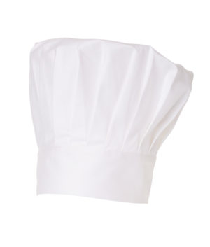 French Chef Hat by Club Chef
