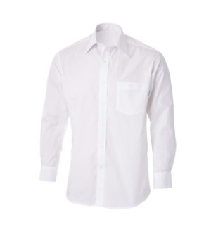 Business Shirt by Durawear