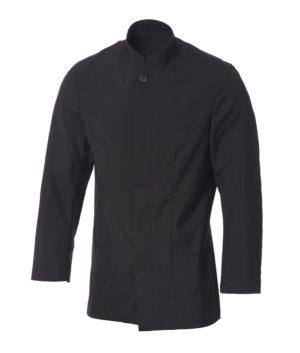 Windsor Jacket by Club Chef
