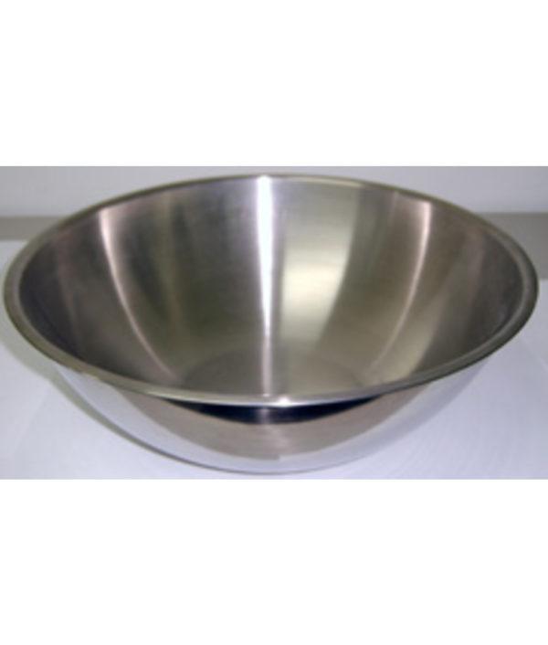 Mixing Bowl 39cm/5.50lt
