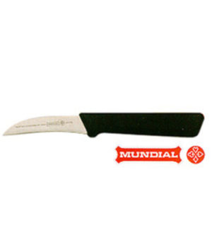 Mundial Turning Knife Lwt 6cm