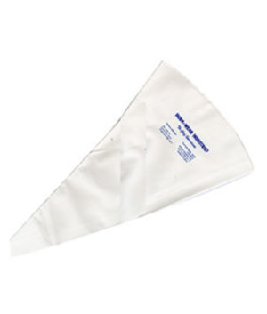 Piping Bag Thermac 25cm Heavyweight