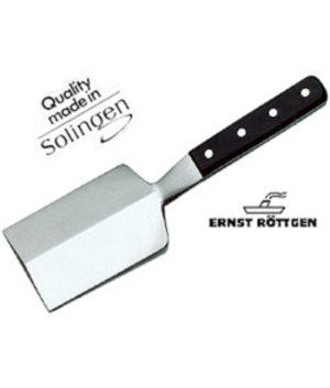 Rottgen Classic Cutlet Bat