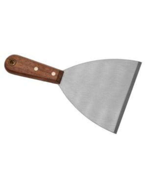 Scraper Griddle 15cm