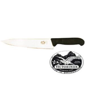 Victorinox Cooks Knife Lwt 25cm