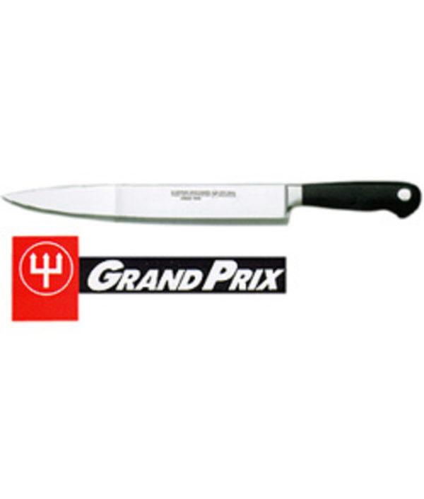 Wusthof Trident Grand Prix Slicing Knife 26cm
