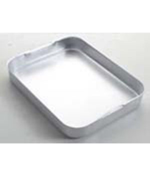 Roasting Pan Aluminium 400x300x65mm