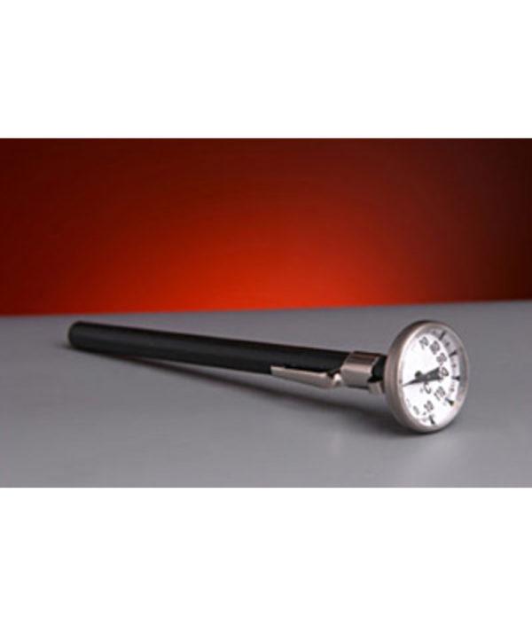Pocket Thermometer -10 Deg.C to 100 Deg.C