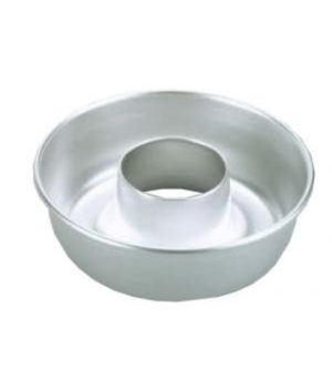 Mould- Saverin- 260x85mm- Aluminium