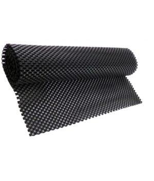 Mat - Anti Slip Gripper Liner- 30x120cm