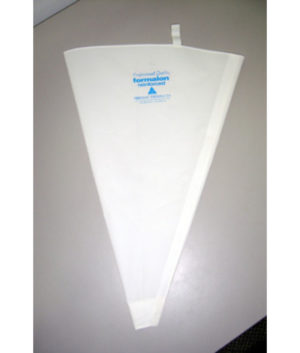 Piping Bag Nylon 50cm