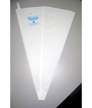 Piping Bag Nylon 60cm
