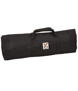 Club Chef Knife Carry Wrap 12 Piece