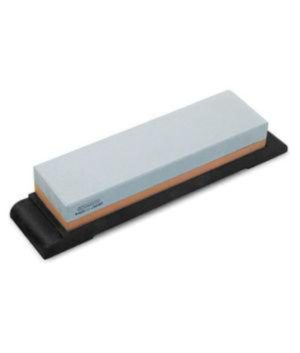 Global Deluxe Water Sharpening Stone - Combination