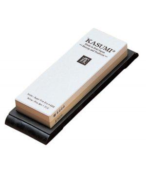 Kasumi Sharpening Stone - Fine Grade