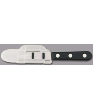 Knife Safe Knife Cover - Extra Small for blades up to 10cm