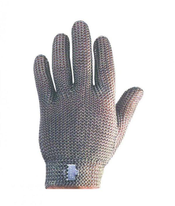 Niroflex Mesh Glove 5 Fingers