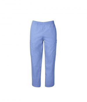 Unisex Scrubs Pant – JBs Wear Medical Wear
