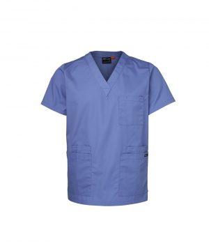 Unisex Scrubs Top – JBs Wear Medical Wear