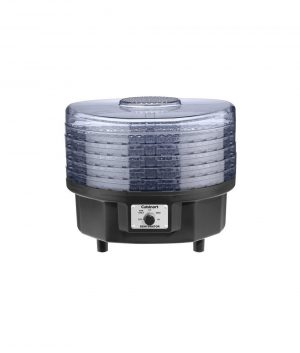 Cuisinart Food Dehydrator Electrical
